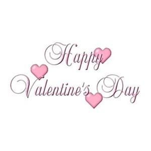 Ảnh của Lễ Tình nhân- Valentine 14/2/2012 (Welcoming Valentine's Day)