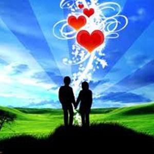 Picture of Ngày Lễ Tình nhân - Valentine 14/2 (Welcoming Valentine's Day)