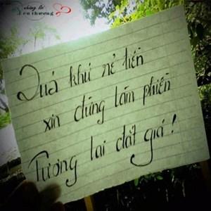 Picture of Thơ Tình: Lãng quên quá khứ