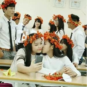 Picture of Thơ Tình: Giây phút chia tay