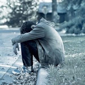 Picture of Thơ Tình: Kiếp nghèo ôm hận