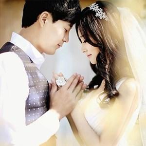Picture of Thơ Tình: Đám cưới em, anh ấy làm chú rể