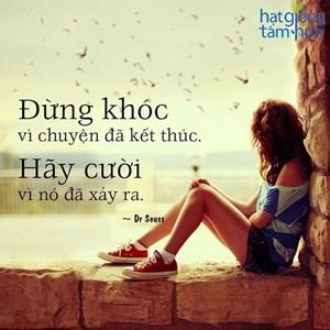 Picture of 30 CÁCH ỨNG XỬ HAY TRONG CUỘC SỐNG BẠN CẦN GHI NHỚ